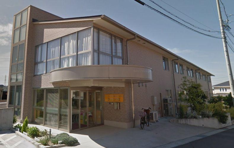 名古屋市緑区 サービス付高齢者向け住宅 サービス付き高齢者向け住宅 ひなたの丘の写真