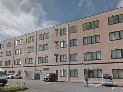 名古屋市緑区 介護老人保健施設(老健) 医療法人コジマ会 介護老人保健施設みどり