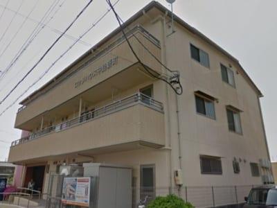 名古屋市中川区 サービス付高齢者向け住宅 ロッジハウス中島新町