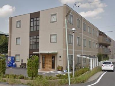 名古屋市天白区 介護付有料老人ホーム そんぽの家 植田一本松