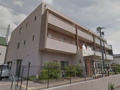 名古屋市緑区 サービス付高齢者向け住宅 シニアホーム梅里の写真