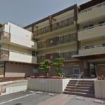 名古屋市港区 介護老人保健施設(老健) 老人保健施設ケア・サポート新茶屋の写真