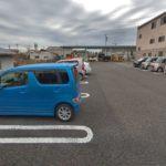 小牧市西之島 サービス付高齢者向け住宅 シルバーシティ愛ライフ 西之島の写真