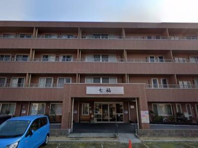 名古屋市北区 サービス付高齢者向け住宅 サービス付き高齢者向け住宅 七福