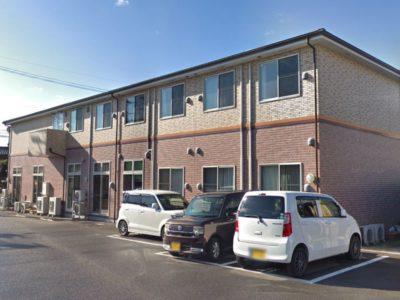 春日井市 サービス付高齢者向け住宅 ケア望 ドリーム稲口の写真