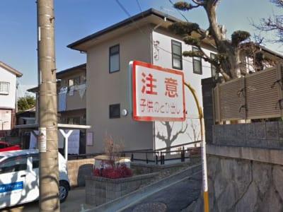 名古屋市緑区 グループホーム ニチイケアセンタ-有松の写真