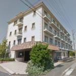 名古屋市中川区 介護付有料老人ホーム ハイリタイヤー松葉公園の写真