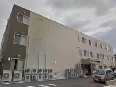 名古屋市天白区 サービス付高齢者向け住宅 ふるさとホーム名古屋天白