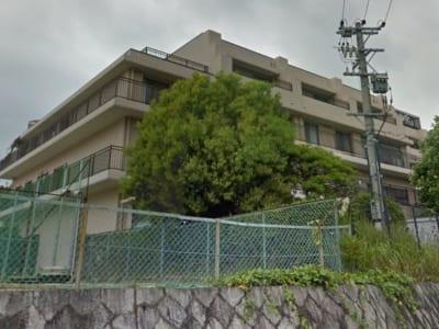 春日井市 介護老人保健施設(老健) 特定医療法人晴和会 老人保健施設 忘れな草