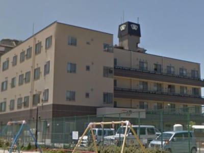 名古屋市中川区 介護付有料老人ホーム たのしい家東起