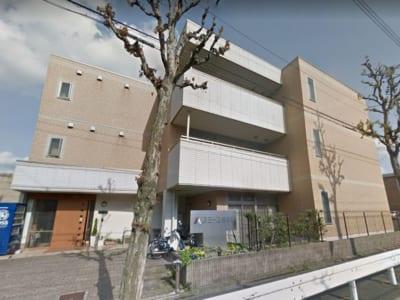 名古屋市南区 介護付有料老人ホーム そんぽの家 桜本町