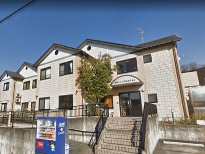 名古屋市名東区 グループホーム サポートハウス ごくらく