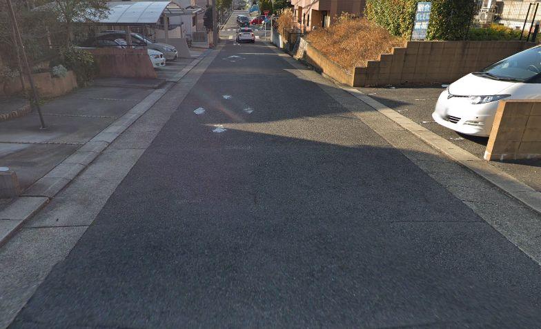 名古屋市緑区 グループホーム ニチイケアセンター鶴が沢の写真