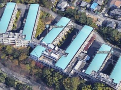 名古屋市守山区 特別養護老人ホーム(特養) 社会福祉法人第二尾張荘の写真