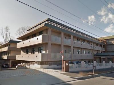 名古屋市守山区 特別養護老人ホーム(特養) 特別養護老人ホーム ユートピア第2つくもユニット