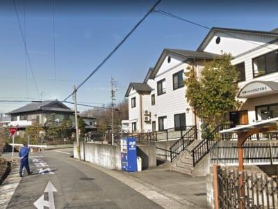 名古屋市名東区 グループホーム サポートハウス ごくらくの写真