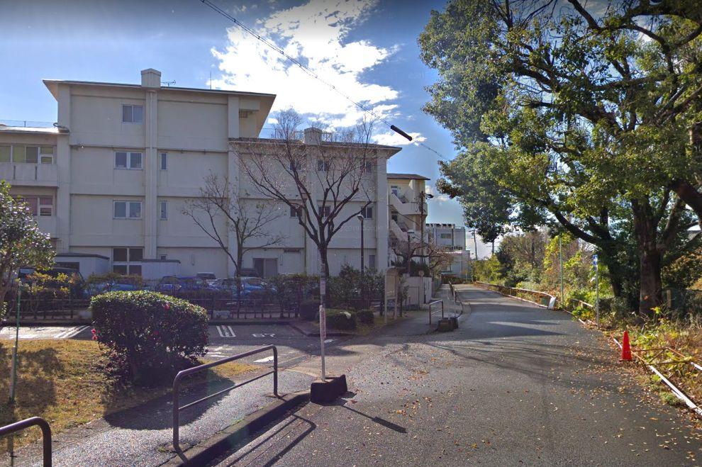 名古屋市守山区 特別養護老人ホーム(特養) 瀬古第一マザー園の写真