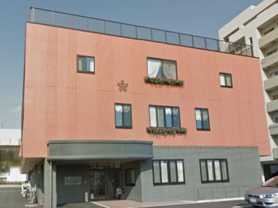 名古屋市名東区 サービス付高齢者向け住宅 ゆめみぐさ