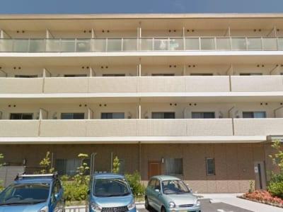 名古屋市天白区 サービス付高齢者向け住宅 そんぽの家S植田西