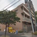 名古屋市南区 介護付有料老人ホーム ライフ&シニアハウス神宮南井田の写真