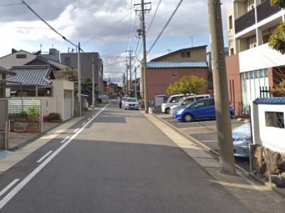 名古屋市西区 グループホーム うぇるケアホーム わかばの写真