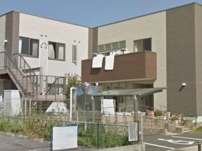 名古屋市南区 グループホーム はるすのお家 みなみ