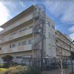 名古屋市港区 特別養護老人ホーム(特養) 特別養護老人ホーム なごやかハウス丸池の写真