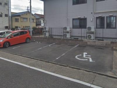 名古屋市中川区 グループホーム ニチイケアセンター春田の写真