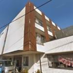 名古屋市港区 サービス付高齢者向け住宅 サービス付き高齢者向け住宅吉祥舘の写真