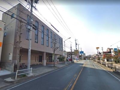 名古屋市名東区 グループホーム 株式会社在宅看護センター愛 グループハウス愛の写真