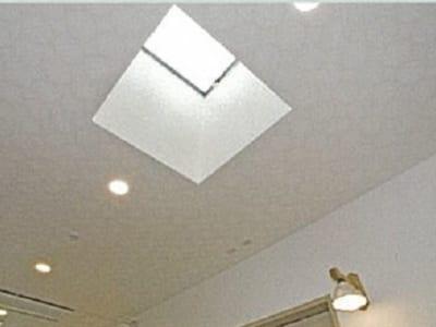名古屋市名東区 サービス付高齢者向け住宅 ゆめみぐさの写真