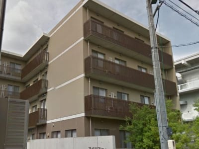 名古屋市千種区 サービス付高齢者向け住宅 アイシア吹上