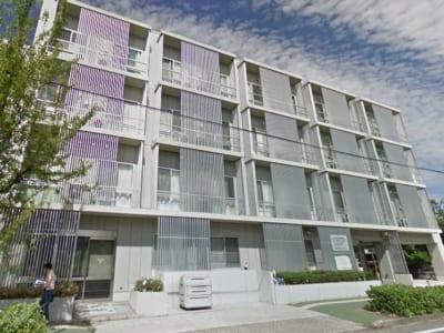 名古屋市港区 サービス付高齢者向け住宅 ビレッジ寛政の写真