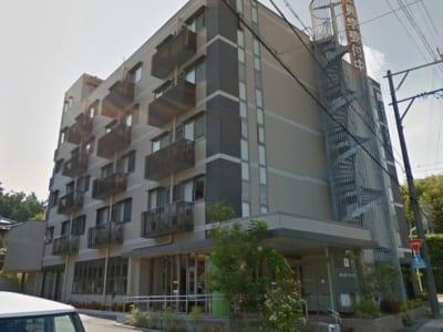 名古屋市天白区 サービス付高齢者向け住宅 メディケア八事ベルコリーヌ