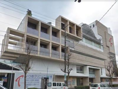 名古屋市昭和区 サービス付高齢者向け住宅 シニアステージいつき石川橋