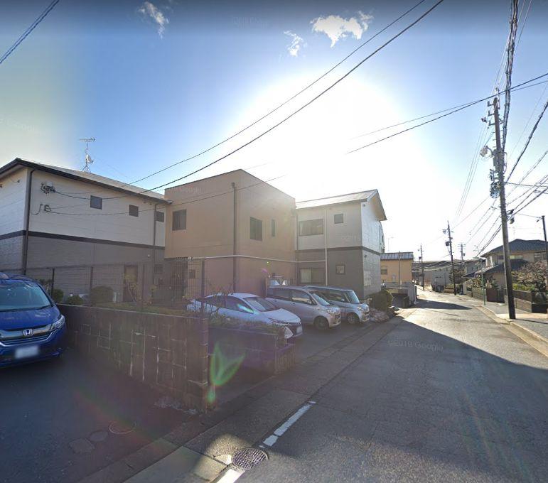 名古屋市名東区 グループホーム たかばりの憩の写真