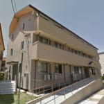 名古屋市名東区 グループホーム 認知症対応型共同生活介護 うたたねの写真