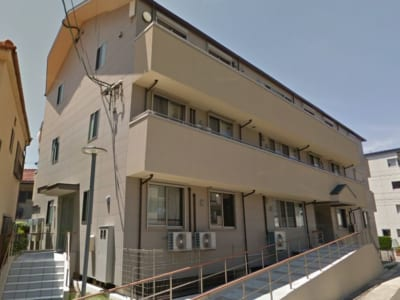 名古屋市名東区 グループホーム 認知症対応型共同生活介護 うたたね