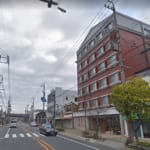 名古屋市中川区 介護付有料老人ホーム ケアネットホーム尾頭橋の写真