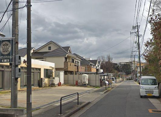 名古屋市千種区 サービス付高齢者向け住宅 ふれあいの里御影の写真