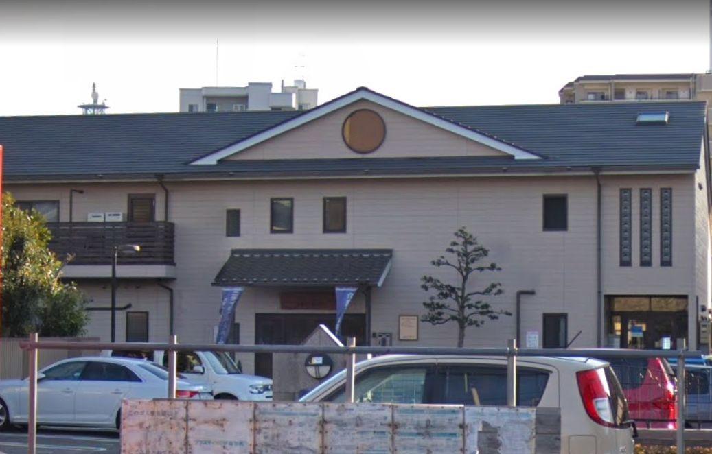 名古屋市守山区 グループホーム ニチイケアセンター守山の写真