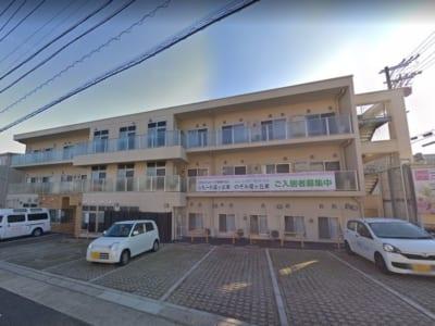 名古屋市名東区 サービス付高齢者向け住宅 らもーれ星ヶ丘東