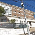 名古屋市昭和区 介護老人保健施設(老健) 介護老人保健施設タキガワアリアの写真