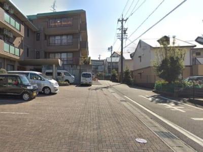 名古屋市緑区_介護付有料老人ホーム_ラ・プラス青山の写真