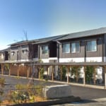 小牧市 特別養護老人ホーム(特養) 特別養護老人ホーム 幸の郷の写真