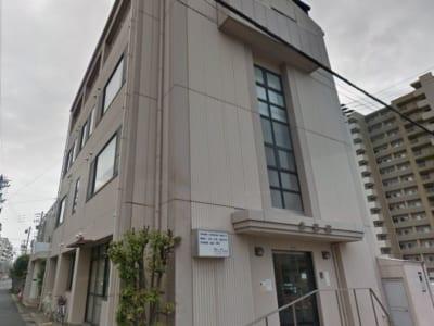 春日井市 介護療養型医療施設(療養病床) かちがわ北病院