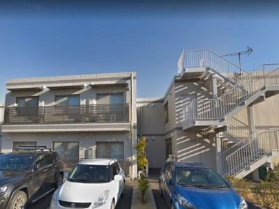 名古屋市瑞穂区 介護付有料老人ホーム イシス瑞穂の写真