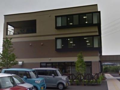 清須市 サービス付高齢者向け住宅 有料老人ホームからふる庭園清洲