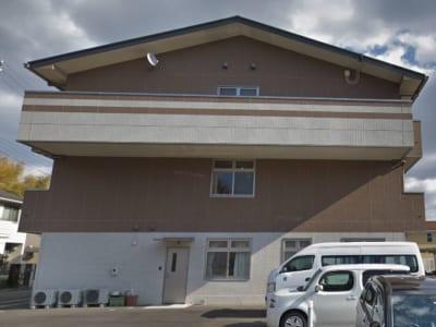 名古屋市名東区 サービス付高齢者向け住宅 ソラスト リハピネス東山の写真