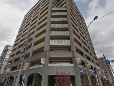 名古屋市中区 介護付有料老人ホーム 介護付有料老人ホーム グレイスフル上前津